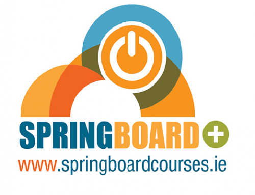 Springboard Opportunities